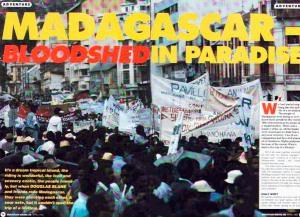 Copyright_Doug_Blane_Madagascar_Bloodshed_in_Paradise_published_work_Mountain_Biking_UK_Magazine
